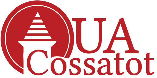 University of Arkansas Cossatot