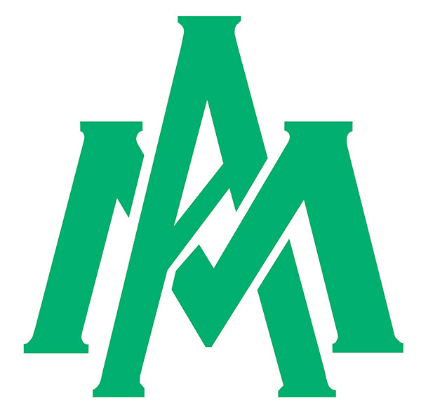 University of Arkansas at Monticello College of Technology – McGehee