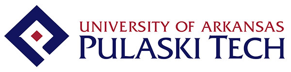 University of Arkansas - Pulaski Technical College