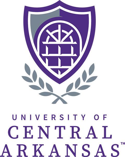 University Of Central Arkansas >> University Of Central Arkansas Arkansas Next