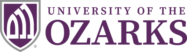 University of the Ozarks